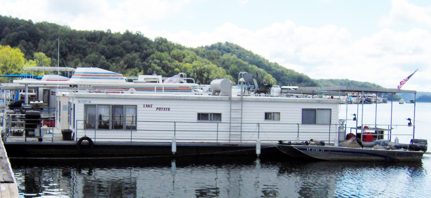 Private Boats For Sale